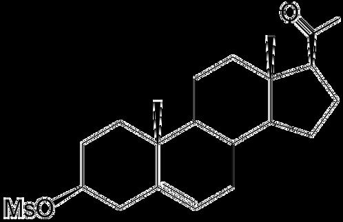 C4PST410
