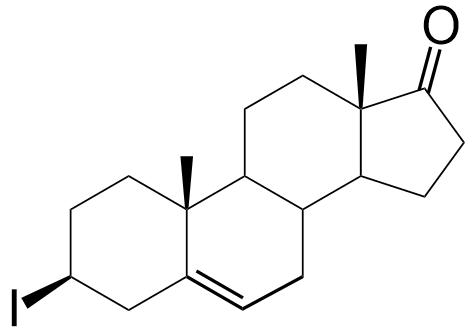 C4PST42
