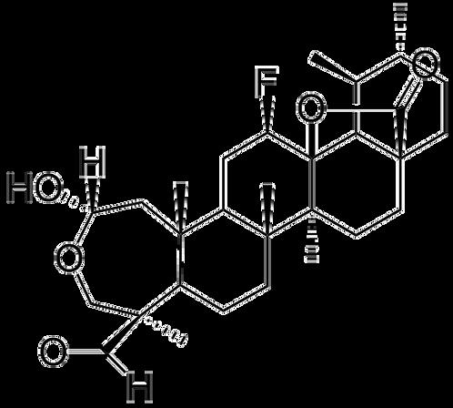 C4PA308