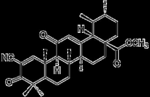 C4PU205