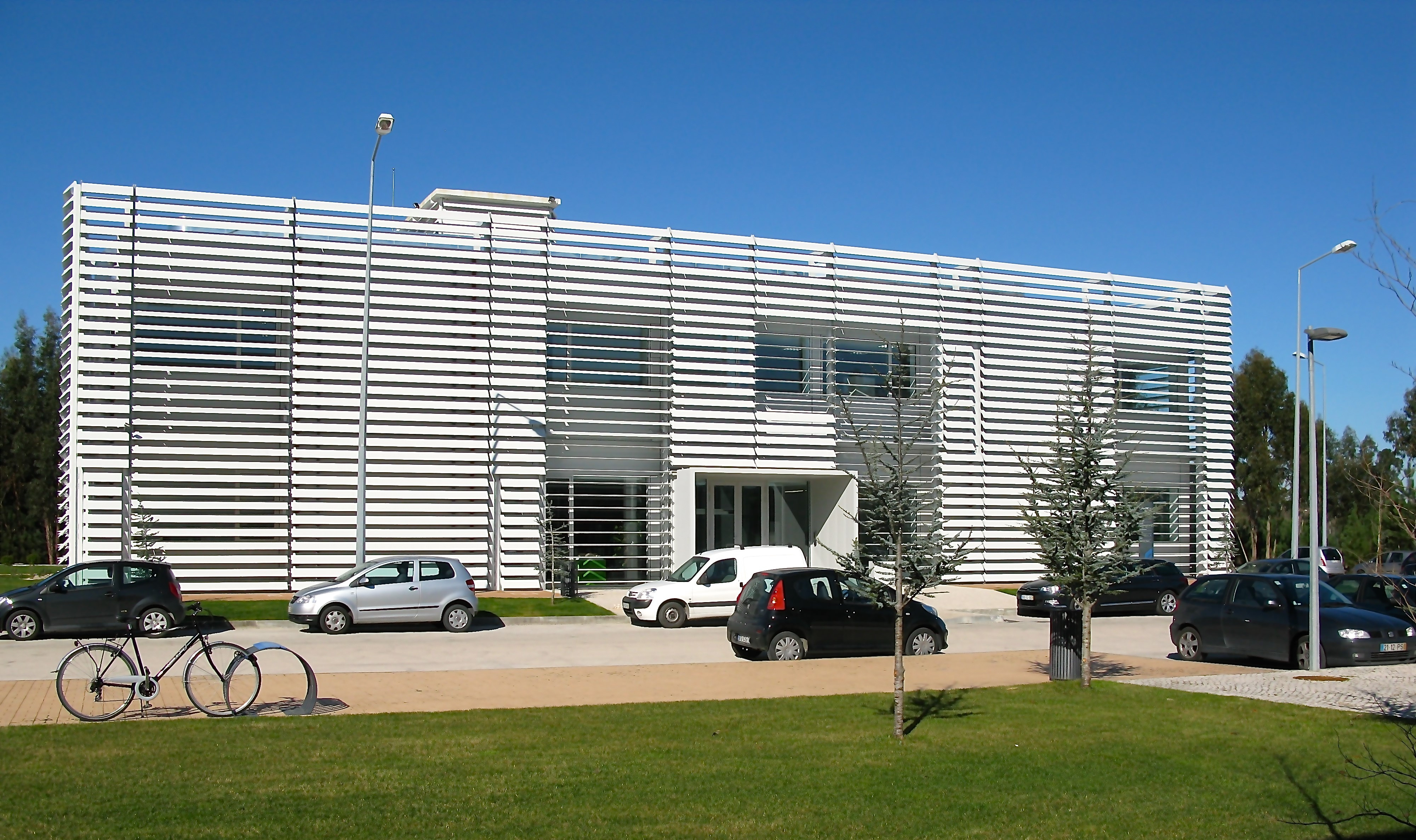 Nosso edificio2