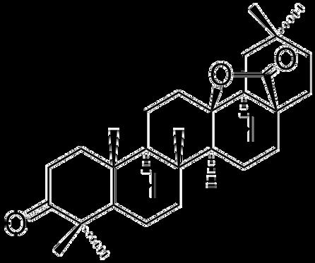 C4PO280