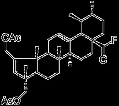 C4PA381