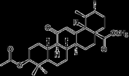 C4PU202