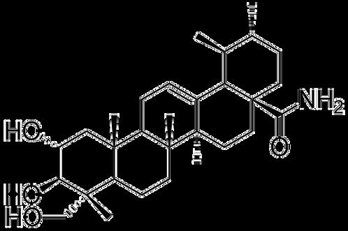C4PA382