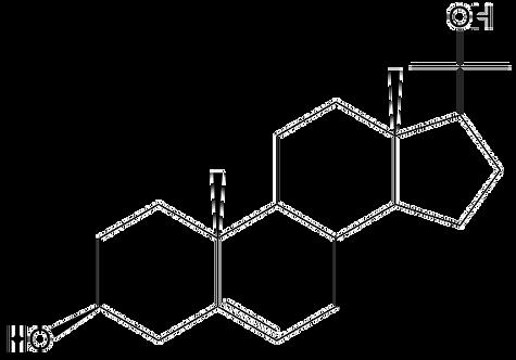C4PST421