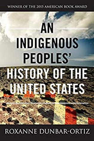 Indigenous People.jpg