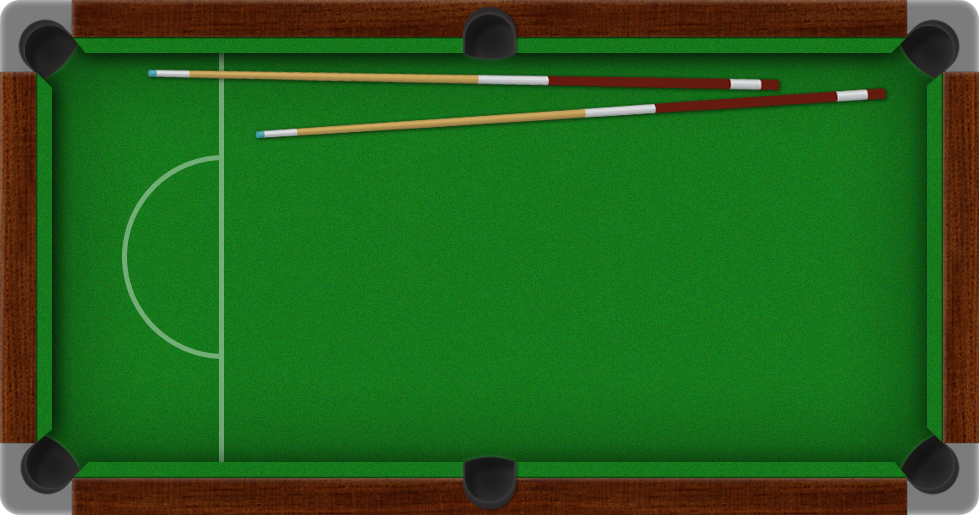 PoolTable4.png