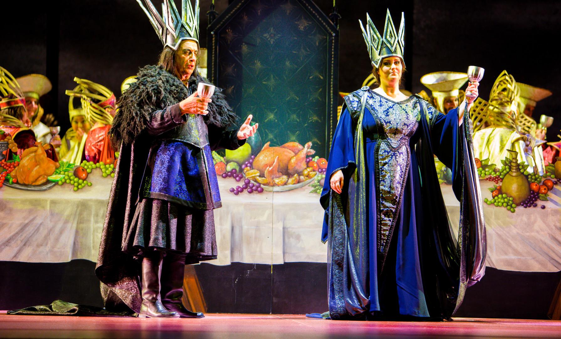 8. Macbeth (Verdi) © Opéra Royal de Wallonie-Liège.jpg