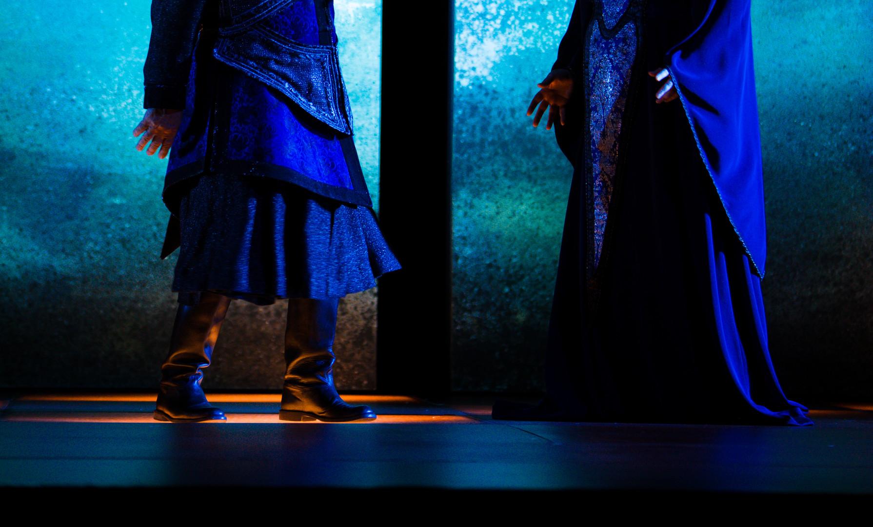 12. Macbeth (Verdi) © Opéra Royal de Wallonie-Liège.jpg Liège