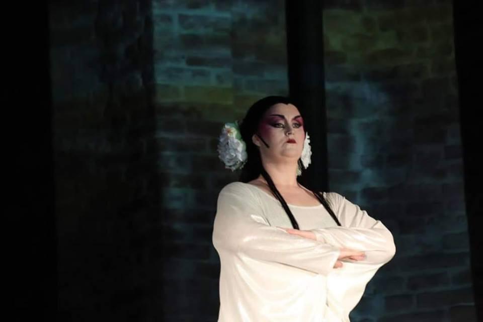 Turandot C.P. Paolo Gogni.jpg