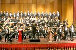 Aida Filarmonico Verona