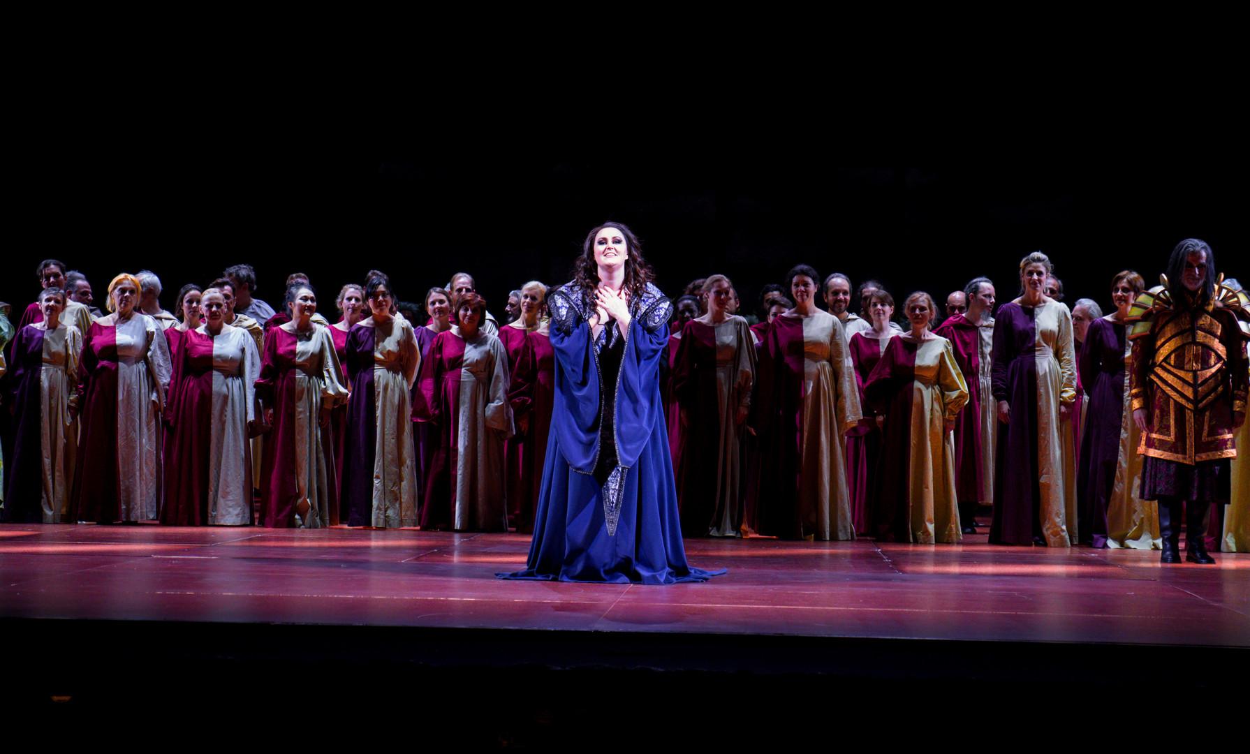 13. Macbeth (Verdi) © Opéra Royal de Wallonie-Liège.jpg