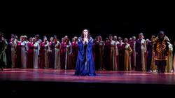 Macbeth (Verdi) © Opéra Royal de Wallonie-Liège