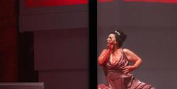 Turandot Macerata Festival