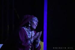 Aida Verdi