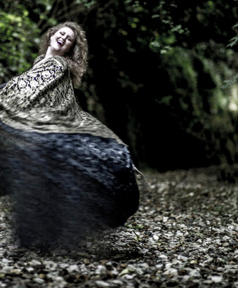 Brünnhilde 9