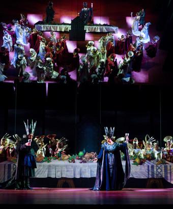 12. Macbeth (Verdi) © Opéra Royal de Wallonie-Liège.jpg