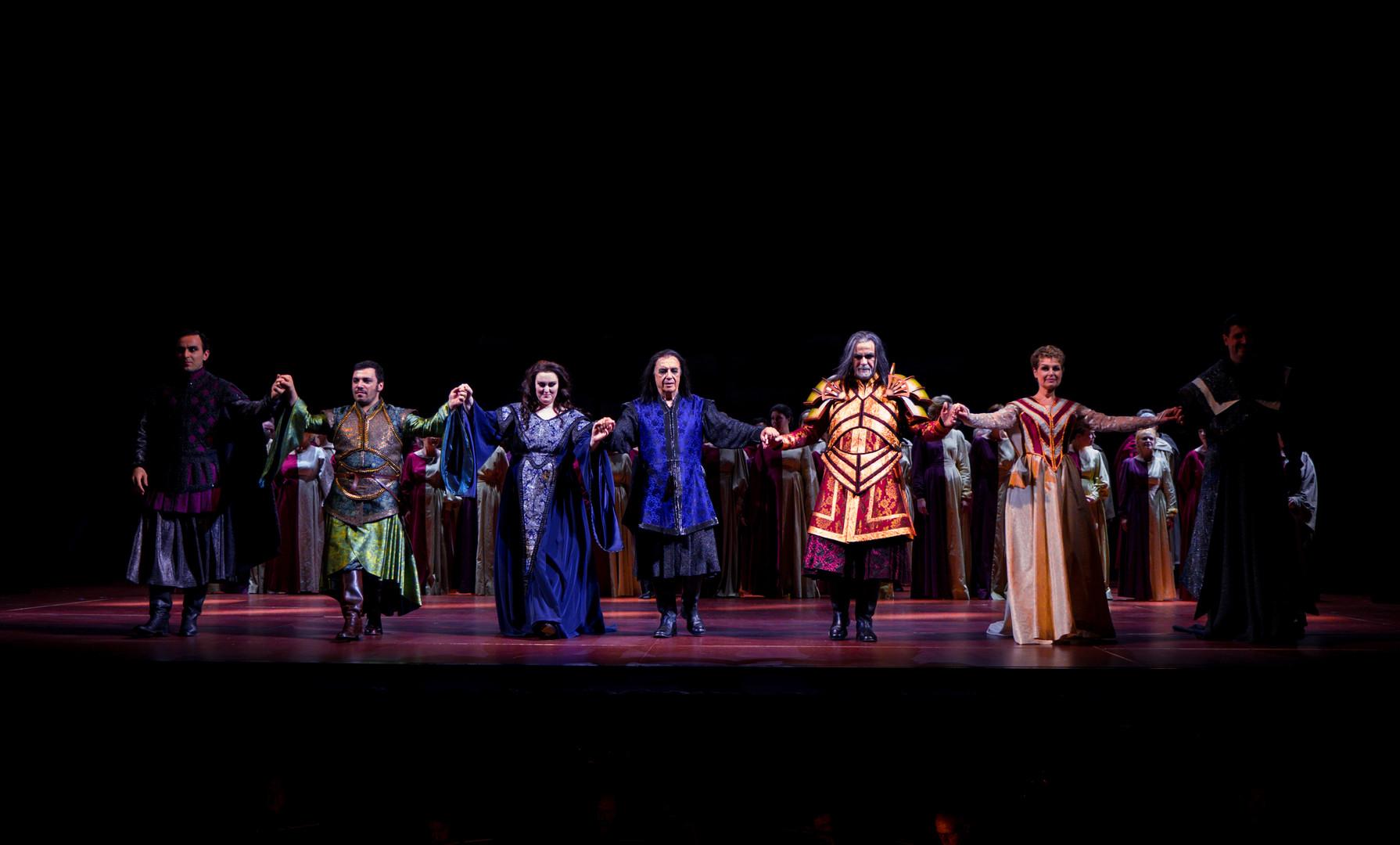 14. Macbeth (Verdi) © Opéra Royal de Wallonie-Liège.jpg
