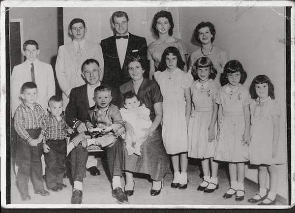 b-w-family.jpg
