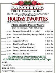 HolidayOrderForm_Fruitdale.jpg