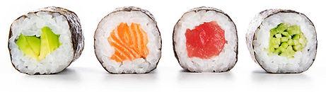 Sushi_ss_1200999982.jpg