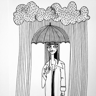 DAY 17 STORM