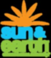 SunAndEarth_Logo.png
