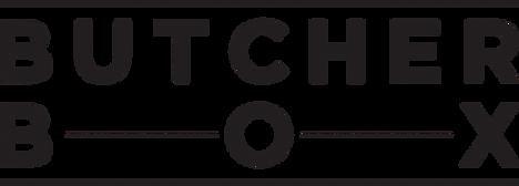 butcherbox_logo.png