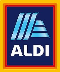 ALDI Logo.webp
