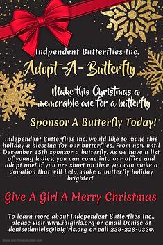 Adopt A Butterfly.jpg