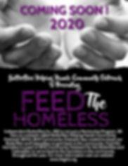 Feed the Homeless.jpg