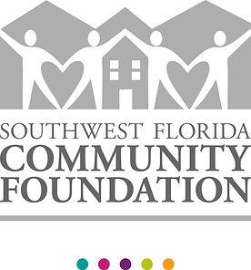 SWFLCF_logo_Grays_w_dots.jpg
