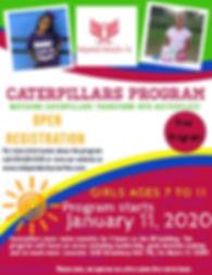 Caterpillars Program Flyer.jpg