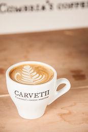 Carvetii coffee latte art.jpg