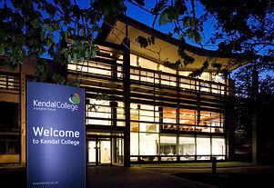 Kendal College c. kknight.jpg