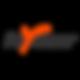 logo-payoneer.png