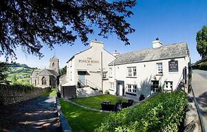 The Punch Bowl Inn & Restaurant at Crosthwaite copy.jpg