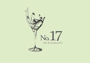 No17_Logo_v3_GREEN_BACKGROUND_outlined.j