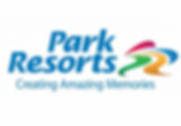park-resorts1-400x280.png