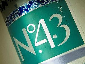 number-43-arnside_030320091640034351.jpg