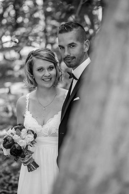 huwelijksfotografie zwart wit.JPG