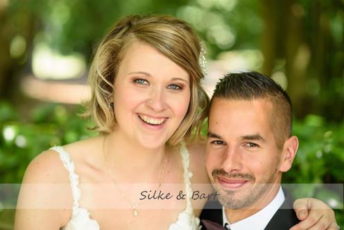 Huwelijksfotografie close up1.jpg