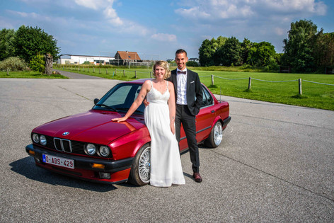 Huwelijksfotografie groothoek.JPG