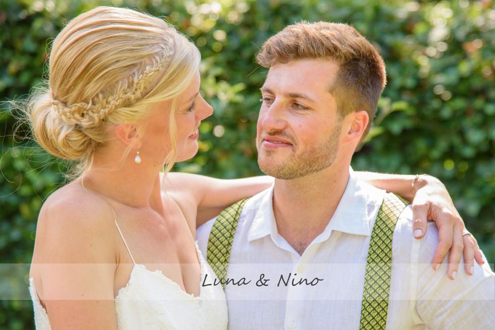 huwelijk bruidskoppel1.jpg