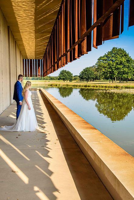 huwelijksfotograaf_koppel_getrouwd.jpg