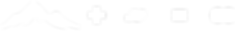 白ロゴ方程式.png