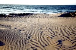 Playa de Suites del Mar