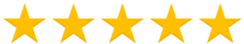 5-stars-png-transparent-300x200.png