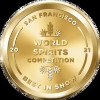Awards 2021 San Francisco.png